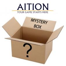Magic Mystery Box 100