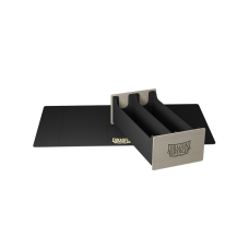 Dragon Shield Magic Carpet XL Light Grey/Black