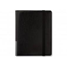 Dragon Shield Card Codex 360 - Black