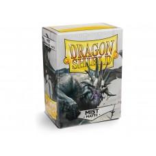 Dragon Shield Matte Mist 100