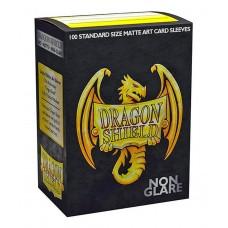 Dragon Shield Matte Art Non-Glare Limited Edition Anniversary