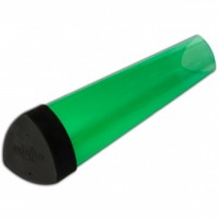 Blackfire Playmat Tube Green