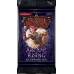 Flesh and Blood: Arcane Rising Unlimited Booster Display