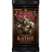 Flesh and Blood: Welcome to Rathe Unlimited Booster Display