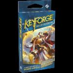 Keyforge - Age of Ascension Deck