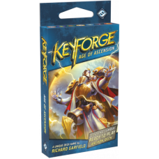 Keyforge - Age of Ascension Deck