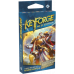Keyforge - Age of Ascension Starter Set