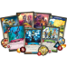 Keyforge -  Age of Ascension Deck Box (12)