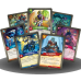 Keyforge - Call of the Archons Deck Box (12)