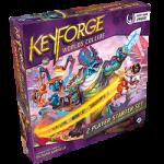 Keyforge - Worlds Collide Two-Player Starter Set