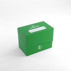 Gamegenic Side Holder 80+ Green