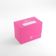 Gamegenic Side Holder 80+ Pink