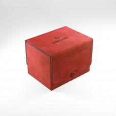 Gamegenic Sidekick 100+ Convertible Red