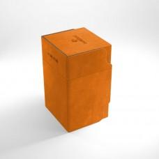 Gamegenic Watchtower 100+ Convertible Orange