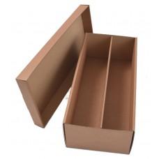 K2 Storage Box
