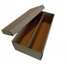 K24 Storage Box