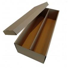 K25 Storage Box