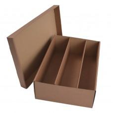 K3 Storage Box
