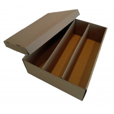 K34 Storage Box