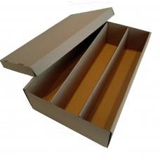 K35 Storage Box