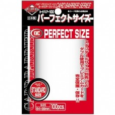 KMC Perfect Size (100)
