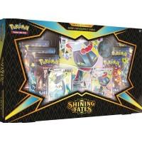 Pokémon Shining Fates Dragapult Premium Collection Box