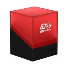 Ultimate Guard 2020 Exclusive Boulder 100+