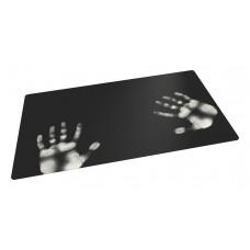 Ultimate Guard PlayMat ChromiaSkin X-Ray