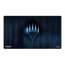 Ultimate Guard Magic the Gathering Planeswalker Playmat