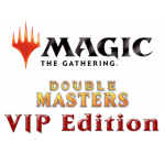 Double Masters VIP Edition Booster