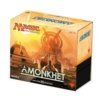 Amonkhet Bundle ENG