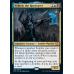Innistrad: Midnight Hunt Commander Deck 2-SET
