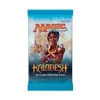 Kaladesh Booster