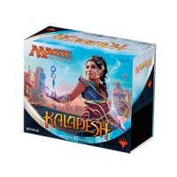 Kaladesh Bundle ENG