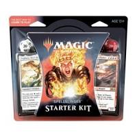 Core Set 2020 Starter Kit