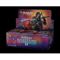 Modern Horizons 2 Draft Booster Box