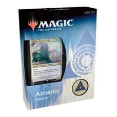 Ravnica Allegiance Azorius Guild Kit