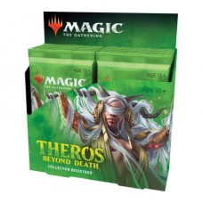 Theros: Beyond Death Collector Booster Box