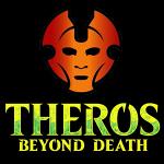 Theros: Beyond Death Bundle