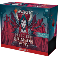 Innistrad: Crimson Vow Bundle