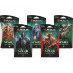 War of the Spark Theme Booster - 5-Set