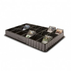 Ultra Pro - Card Sorting Tray